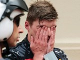 Max Verstappen apologised to Red Bull F1 team for Monaco GP crash