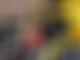 Azerbaijan GP: Practice notes - Renault