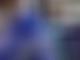 Vettel complaint forced change in pre-race flypast