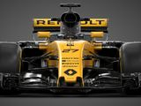 Renault expects 0.3s gain from engine