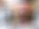 Leclerc opts against Abu Dhabi practice run