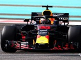 Team and driver review and rating: Red Bull