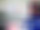 Gasly eyeing Ricciardo's Red Bull seat