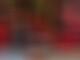 Ferrari concludes Barcelona tyre test