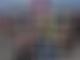 Overview: 250 British Formula 1 wins