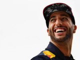 Italian GP: Race notes - Red Bull