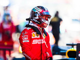 Austrian GP: Race team notes - Ferrari