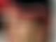 Official: Marussia confirms Glock split