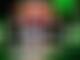 Frijns to sit out second Bahrain test