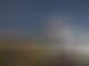 Sebastian Vettel 'not blaming' Ferrari for poor Suzuka qualifying