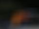 Ricciardo refusing to seek Norris advice despite continuing McLaren woe