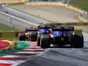 Austrian GP: Race team notes - Toro Rosso