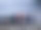 Verstappen: Pirelli will blame debris for Baku F1 tyre blowouts