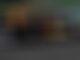 FIA Explains Why Verstappen Avoided Yellow Flag Pass Penalty in Australia