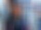 Perez '99% sure' to return at Spanish Grand Prix