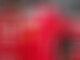 'Ferrari have cold war brewing'