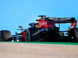 """""""Ice"""" circuit left Verstappen confused by diminishing qualifying pace"""