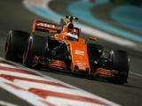 McLaren predicts 'biggest change' of look among F1 teams for 2018
