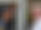 Ricciardo gets RBR 2016 reassurance