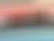 Ricciardo quickest, Hamilton spins in Bahrain F1 testing second morning