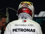 Barrichello: Hamilton's career was going the 'wrong way'