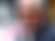 Marko questions severity of Vettel, Hamilton's penalties