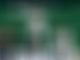 Rosberg closes gap in title race, yet Hamilton seems happier
