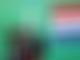 Marko: Verstappen can still win 2020 F1 world championship