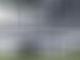 Pirelli suspects slow puncture caused Kvyat's accident