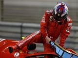Arrivabene: Three factors to botched pit stop