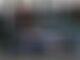 """Esteban Ocon: """"My qualifying was a disaster"""""""