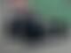 "Mercedes faces ""plenty of problems"" before 2020 F1 opener - Hamilton"