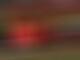 Feature: Should Ferrari keep Raikkonen?
