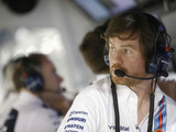 Europe GP: Preview - Williams
