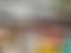 Rosberg 'didn't expect' Hamilton's tactics