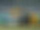 Pirelli reveals cause of Kvyat's British GP accident