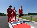 Electronic kerb monitoring divides opinion