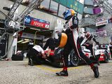 Toyota won't set up Le Mans in Alonso's favour