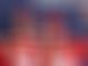 Vettel, Raikkonen shrug off Ferrari team order premise