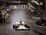 Monaco GP winner Jean-Pierre Beltoise dies at 77