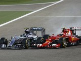 Mercedes explain reason for double brake failure