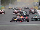 David Tremayne: Red Bull readies its wings