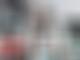 Belgian GP latest: Hamilton's Ferrari fears