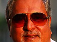 Mallya dismisses Indian criticism