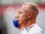 Mazepin: 'My life won't really start until after Formula 1'