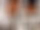 Wolff: Alonso, Bottas alternatives