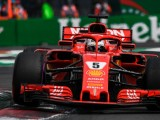 Ross Brawn warns against knee-jerk reactions at Ferrari following title loss