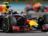 Christian Horner sure Red Bull can challenge Mercedes if Renault delivers