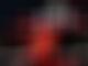 Vettel thinks Mercedes are untouchable