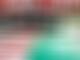 Team boss Steiner: Brutal Friday Haas team's worst in Formula 1